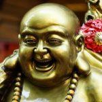 一神教vs多神教 岸田秀 (3/3)